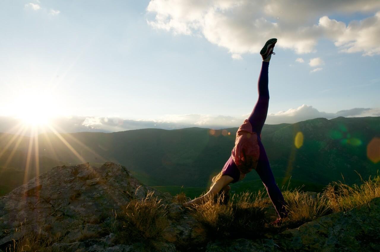 arc-en-ciel-yoga-accueil-posture-2