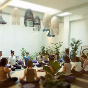 arcencielyoga-centre-element-cours-meditation