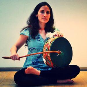 arcencielyoga-centre-element-cours-yoga-musique