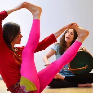arcencielyoga-gallery-centre-element-yoga-music