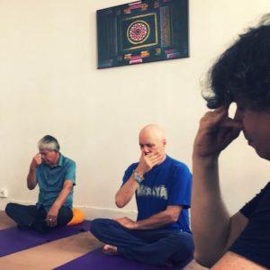 arcencielyoga-maison-du-yoga-cours2