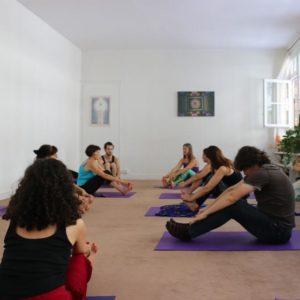 arcencielyoga-maison-du-yoga-cours3
