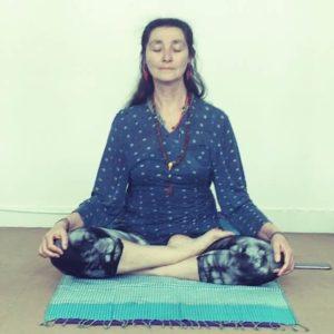 arcencielyoga-maison-du-yoga-marie-helene
