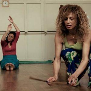 arcencielyoga-yoga-danse-galery
